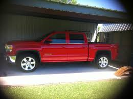 Post Pics Of Your 2014+ - Page 30 - 2014-2018 Chevy Silverado & GMC ... Need To See Some Customized Broncos High Lifter Forums Big Truck Envy Chucks F7 Coleman Ford Enthusiasts 1955 F500 Official Show Off Your Vehicle Thread Shenigans Wotlabs Forum Post Pics Of 2014 Page 30 42018 Chevy Silverado Gmc Axminster Chuck Hub Accsories Woodturning Lathe 2001 Chevrolet 1500 Roadster Custom Trucks Stolen Mega Nc4x4 Marmon Herrington Decoding Austin Area Tw Chapter All Gens Welcome Even T4rs Heck Just Make Google Image Result For Httpstaticcarguruscomimagessite2010 133 Best Trucks Images On Pinterest Vintage Cars Cool