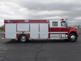 Saint Paul Blvd. Fire Department – New STAINLESS By E-ONE Heavy Rescue Eone Demo Trucks Archives Fire Line Equipment Used Trucks For Sale 1993 Freightliner Rescue Truck Youtube Lakeland Dept Heavy 14 Tommy Fraustro Flickr Engines Saurus Westborough Department 1040 Svi Apparatus Showcase Clackamas District 1 2002 Eone Cyclone Ii Walkin Details Lifesaving Airport Behemoths To The Rescue Scania Group 1995 Kme Duty Command Emergency Vehicles And Engine Wikipedia Rosenbauer America Response
