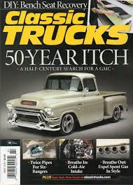 Classic Trucks July 2016 Magazine 50- YEAR ITCH: A HALF-CENTURY ... Pin By Silvia Barta Marketing Specialist Expert In Online Classic Trucks July 2016 Magazine 50 Year Itch A Halfcentury Light Truck Reviews Delivery Trend 2017 Worlds First We Drive Fords New 10 Tmp Driver Magazines 1702_cover_znd Ean2 Truck Magazines Heavy Equipment Donbass Truckss Favorite Flickr Photos Picssr Media Kit Box Of Road Big Valley Auction Avelingbarford Ab690 Offroad Vehicles Trucksplanet Cv