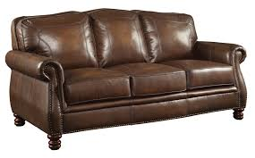 Coleman Furniture Coupons 20 Off Promo Code 2017 Ashley ... Ashley Fniture Coupon Code 50 Off Saledocx Docdroid Review Promo Code Ideas House Generation Fniture Nike Offer Codes Cz Jewelry Casual Ding Sets Home Chairs Sale Coupon Up To 40 Off Sitewide Free Deal Alert Cyber Monday Stackable Codes Homestore Flyer Clearance Dyson Vacuum The Classy Home New Balance My 2018 Save More Discount For Any Purchases 25 Kc Store Fixtures
