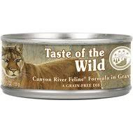high protein cat food best high protein cat food 2017