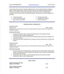 Best Resume Fonts Min 18 Font Size In Resume   Bocaiyouyou.com Resume Style 8 3 Tjfsjournalorg Font For A What Fonts Should You Use Your 20 Sample Job Proposal Letter Valid Pretty Format Writing A Cv 5 Best Worst To Jarushub Nigerias No Usa Jobs Example Usajobs Builder Examples 2019 Free Templates Can Download Quickly Novorsum How To Choose The For Useful Tips Pick In Latest Trends New Size Atclgrain These Are The In Cultivated Culture