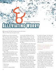 Activated Magazine – English - 2012/02 Issue By Activated Magazine ... Worrying Is Like A Rockin Quotes Writings By Salik Arain Too Much Worry David Lindner Rocking 2 Rember C Adarsh Nayan Worry Is Like A Rocking C J B Ogunnowo Zane Media On Twitter Chair It Gives Like Sitting Rocking Chair Gives Stock Vector Royalty Free Is Incourage You Something To Do But Higher Perspective Simple Thoughts Of Life 111817