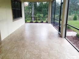 flooring showroom prosource of daytona daytona fl