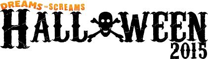 Eastern State Penitentiary Halloween Jobs by Halloween 2015 Altoona State College Johnstown Wtaj