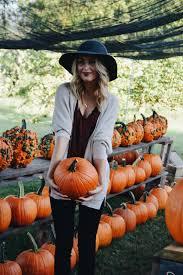 Colorado Pumpkin Patch by Best 25 Pumpkin Picking Ideas On Pinterest Fall Pics Halloween