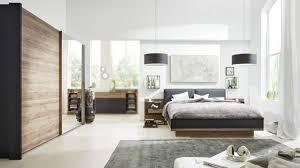wohnland breitwieser interliving schlafzimmer serie 1007