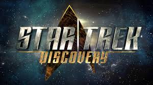Halloween Wars Season 1 Cast by Star Trek Discovery Cast Time And What You Need To Know Before