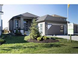 Pictures Of New Homes by New For Sale Winnipeg Free Press Homes