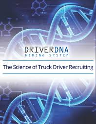 Science Of Truck Driver Recruiting WP Opt In B — The Transportation Guys Truck Drivers Wanted Dayton Officials Take New Approach To We Are The Best Ever At Driver Recruiting With Over 1200 Best Ideas Of Job Cover Letter Pieche How To Convert Leads On Facebook National Appreciation Week 2017 Drive For Highway Militarygovernment Specialty Trailers Kentucky Trailer Blog Mycdlapp Find Your New With These Online Marketing Tips Fleet Lower Turnover Rate Mile Markers Company Safety Address Concerns Immediately