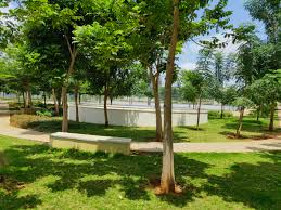 100 Modern Dream Homes NCC Urbans Green Province Is Where Luxury Homes Meet Modern Living