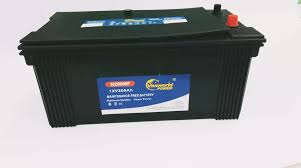 Hot Sale Heavy Duty 12v 190ah Truck Battery For Truck Starting - Buy ... Heavy Duty Trucks Batteries For Battery Box Parts Sale Redpoint Cover 61998 Ford F7hz10a687aa Tesla Semi Competion With 140 Kwh Battery Emerges Before Reveal Durastart 6volt Farm C41 Cca 975 663shd Cargo Super Shd Commercial Rated Actortruck 6v 24 Mo 640 By At 12v24v Car Tester Analyzer Ancel Bst500 With Printer For Deep Cycle 12v 230ah Solar Advice Diehard Automotive Group Size Ep124r Price Exchange Smart Power Torque Magazine