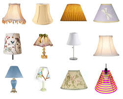 Glass Table Lamps At Walmart by Chandelier Lighting Design Iron Wrought Cheap Chandelier Shades
