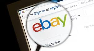 Ebay Home Decorative Items by Ebay Or Kijiji How To Get The Best Price For Your Used Stuff