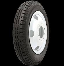 Firestone Truck Tires | Amazing Wallpapers Light Truck Tyres Van Minibus Size Price Online Firestone Tires Advertisement Gallery Bridgestone Recalls Some Commercial Tires Made This Summer Fleet Owner Enterprise Commercial Repair Roadmart Inc Used Semi For Sale Zuumtyre Winterforce 2 Tirebuyer Sailun S605 Eft Ultra Premium Line Haul Industrial Products