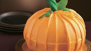 Pumpkin Spice Chex Mix by Slow Cooker Pumpkin Harvest Chex Mix Bettycrocker Com