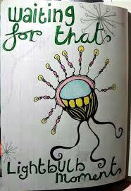 Techniques By Trish September 2014 by Art Doodle Love Book Doodle Pages U2013 Trish Bee U0027s Art Venture