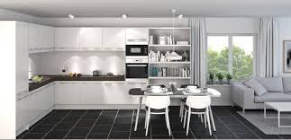 monsator hausgeräte magdeburg ihr küchenstudio bei