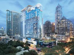le royal meridien bangkok best price on plaza athenee bangkok a royal meridien hotel in