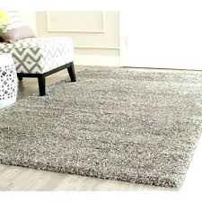 10 X 13 Area Rugs The Home Depot Regarding 9x12 Design 16 Bitspin