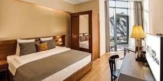 porta caucasia ab 78 hotels in stepantsminda kayak