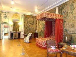chambres d h e de charme chambre d h e loire 100 images loire castles file chambord