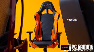 Best Gaming Chairs 2019 | TechRadar - ICraze Magazine