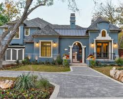 Exterior House Colors For Stucco Homes Blue Combinations Exterior ... What Paint To Use On Exterior Stucco Home Design Popular Amazing Best Color For Exteriors Pating Tips House Colors Homes Lovely Finishes Idolza Schemes For Ideas Siding Curb Appeal Mediterreanstyle Hgtv Capvating Designs Idea Home Design Fresh How Interior 100 White Laundry Room Barn Style Doors Myfavoriteadachecom