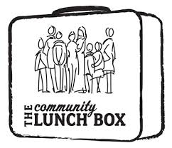 The Community Lunch Box