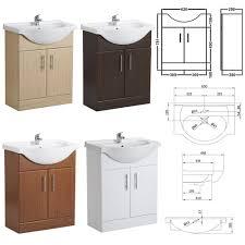 18 Deep Bathroom Vanity Set by 100 Commercial Bathroom Vanity Bathroom Utility Sinks Wall