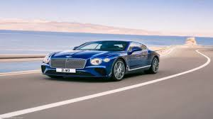 Rich The Kid Drops $250K For New Bentley Truck - 2017 - YouTube New 2019 Bentley Bentayga Review Car In Used Dealer York Jersey Edison 2018 Bentayga W12 Black Edition Stock 8n018691 For Sale Truck First Drive Redesign Coinental Gt Convertible Paul Miller Latest Cars Archives World Price And Release Date With The Suv Pastor In Poor Area Of Pittsburgh Pulls Up Iin A 350k Unique Onyx Edition Awd At Five Star Nissan Hyundai Preowned