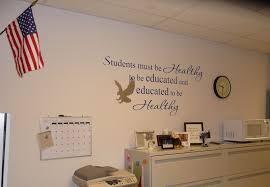 31 excellent principal office decorating ideas yvotube com