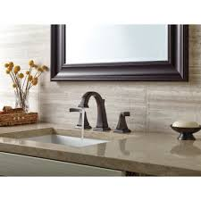 Delta Dryden Faucet Stainless by Delta Faucet 3551lf Dryden Polished Chrome Two Handle Widespread