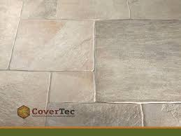tile and grout sealer floor sealing and coating products