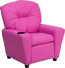 living room furniture for home design