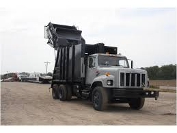 1999 INTERNATIONAL 2654 Garbage | Sanitation Truck For Sale Auction ... 1999 Intertional 4700 Tpi Intertional For Sale 51141 Bucket Truck Vinsn1htjcabl5xh652379 Ihc Box Van Cargo Truck For Sale In Cab For Sale Des Moines Ia 24618554 Rollback Tow Truck 15800 Pclick Beloit Ks By Owner And Plow Home 4900 Tandem Axle Chassis Dt466 Sa Roll Back