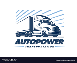 Truck Logo On White Background Royalty Free Vector Image Towing Logos Romeolandinezco Doug Bradley Trucking Company Logo Modern Masculine Design By The 104 Best Images On Pinterest Mplates Delivery Service Cargo Transportation And Logistics Freight Collectiveblue Free Css Templates Transport Ideas Fresh Logos Vintage Joe Cool Truck Logo Vector Eps 10 For Your Design Stock Vector Nikola82 Firm Cporation Illustration Illustrations 10321