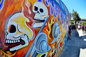 chicano park map and mural physical map of south america ripon ca map