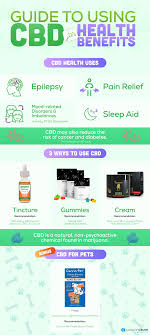 Beginner's Guide To CBD For Health Benefits - CouponCause.com Best Cbd Oil For Dogs In 2019 Reviews Of The Top Brands And Grateful Dog Treats Canna Pet King Kanine Coupon Code Review Pets Codes Promo Deals On Offerslovecom Hemppetproducts Instagram Photos Videos Cbd Voor Die Diy Book Marketing Buy Cannabis Products Online Mail Order Dispensarygta April 2018 Package Cannapet Advanced Maxcbd 30 Capsules 10ml Liquid V Dog Coupon Finder Beginners Guide To Health Benefits Couponcausecom Purchase Today Your Chance Win A Free Cbdcannabis Hashtag Twitter