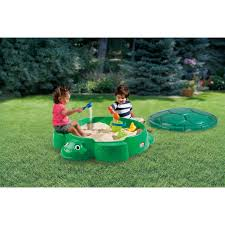 Outdoor: Sand Boxes Walmart | Sandbox Little Tikes | Little Tikes ... Little Tikes Toys R Us Australia Amazoncom Dirt Diggers 2in1 Dump Truck Games Front Loader Walmartcom From Searscom And Sandboxes Ebay Beach Sandbox Shovel Pail By American Plastic Find More Price Ruced Sandboxpool For Vintage Little Tikes Cstruction Monster Truck Child Size Big Digger Castle Adventures At Hayneedle Mga Turtle Sandpit Amazoncouk