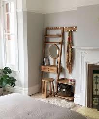 100 Home Decor Ideas For Apartments 60 Creative DIY For 57