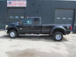 100 Crescent Ford Trucks 2012 Super Duty F350 DRW For Sale In Airdrie