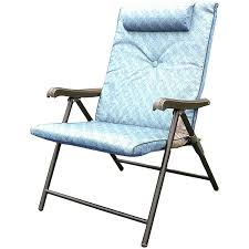 outdoor chairs heavy duty lawn chairs high back aluminum folding