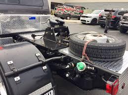 100 Pickup Truck Sleeper Cab Hot Shot S Car And Dealer In Winston Salem NC North
