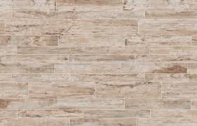 Dal Tile Corporation Locations by Decor U0026 Tips Attractive Wood Tile Ceramic Form Daltile For Wall
