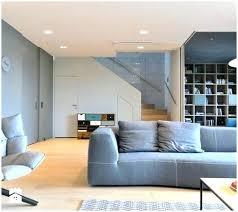 Living Design Furniture Simple Ideas Captivating Modern Room