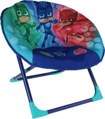 Disney PJ Masks Chair Junior Blue 53 X 56 X 43 Cm - Internet-Toys Rocking Chair Bear Disney Wiki Fandom Powered By Wikia Mickey Mouse Folding Moon For Kids Funstra Armchair Toddler Upholstered Desk Hauck South Africa Baby Bungee Deluxe With Sculpted Plastic Adirondack Glider Cypress Chairs Princess Chair In Llanishen Cardiff Gumtree Airline Walt Signature Cory Grosser Associates Minnie All Modern Cute Baby Childs Shop Can You Request A Rocking Your H Parks Moms