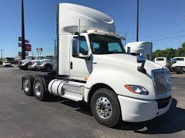 New & Used Trucks Inventory | International Heavy & Medium Duty ...