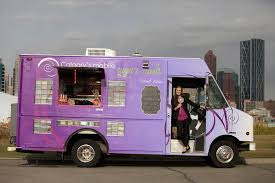13 Food Vendors To Find At The Calgary Night Market On Opening ... Awko Taco Food Truck In Dtown Calgary Alberta Stock Photo The Images Collection Of Taste Buds At The Ucgreen Zone City Food 24 Things To Do This Weekend May 18 20 Daily Hive Yyc Arepas Ranch Trucks Street Flickr Photos Tagged Yycfoodtrucks Picssr Where Pam Ate 9 Try 22 Hours Calgary Eatinganza Foodkarma Miss Foodies Gourmet Adventures Page 19 Jane Bond Grill Roaming Hunger Book The Trucks Pinoy Pride Food Truck Fiesta Filipino 2018
