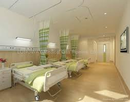 Cubicle Curtain Track Manufacturers by Hospital Cubicle Curtain China Manufacturer Medical Texitle